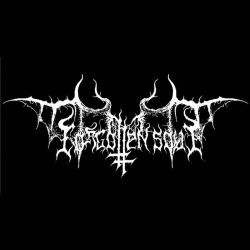 Forgotten Soul (USA) - Suffering Apparition Suspended Just Above Naught