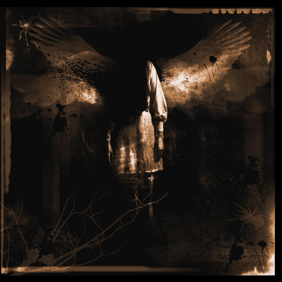 Reviews for Forgotten Tomb - Under Saturn Retrograde
