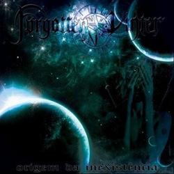 Forgotten Winter - Origem da Inexistência