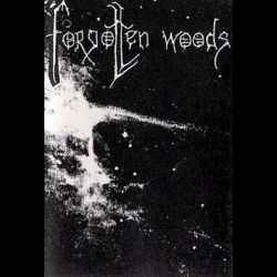 Review for Forgotten Woods - Promo 95