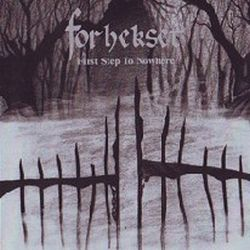 Review for Forhekset - First Step to Nowhere