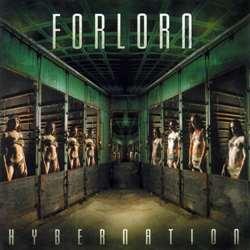 Forlorn (NOR) - Hybernation