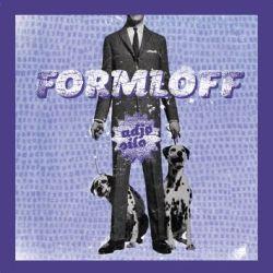 Review for Formloff - Adjø Silo