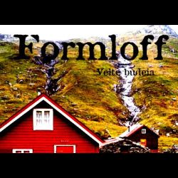 Review for Formloff - Velte Budeia