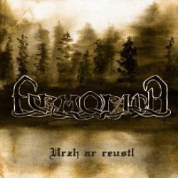 Reviews for Formoraich - Urzh Ar Reustl