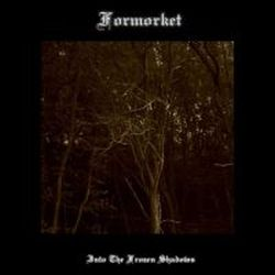 Reviews for Formorket - Into the Frozen Shadows