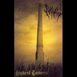 Fornace - Highest Towers