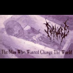 Fornace - The Man Who Wanted Change the World