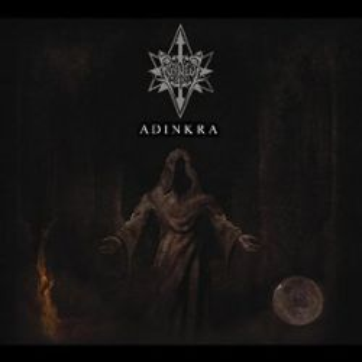 Reviews for Forneus - Adinkra
