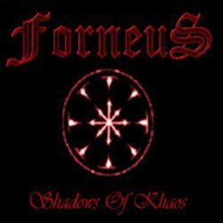 Reviews for Forneus - Shadows of Khaos