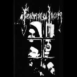 Fornication (FRA) - Fornication