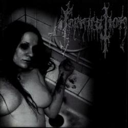 Fornication (FRA) - Sectanik Neocide