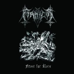 Reviews for Fornicus - Feast for Rats