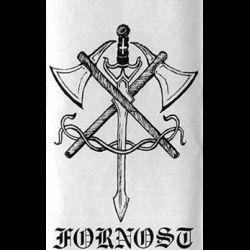 Fornost (DEU) - Chaosaxt