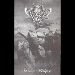 Review for Fornostem - Wicher Wojny