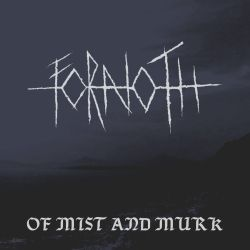 Review for Fornoth - Of Mist and Murk
