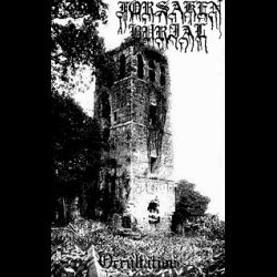 Forsaken Burial (N/A) - Occultation