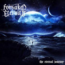 Forsaken Eternity - The Eternal Journey