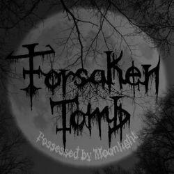 Forsaken Tomb - Possessed by Moonlight
