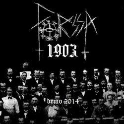 Forssa 1903 - Demo 2014