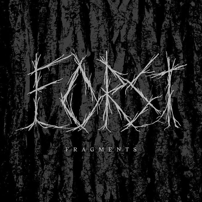 Reviews for Forst - Fragments
