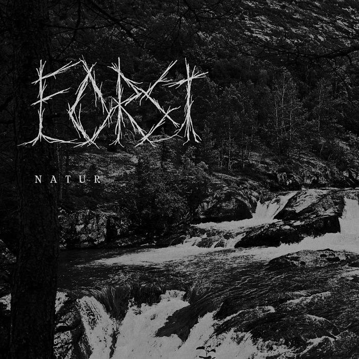 Forst - Natur