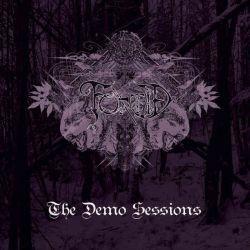 Fortíð - The Demo Sessions