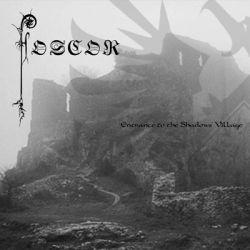 Reviews for Foscor - Entrance to the Shadows' Village