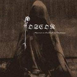 Reviews for Foscor - ...Narrow Is the Path to Darkness...