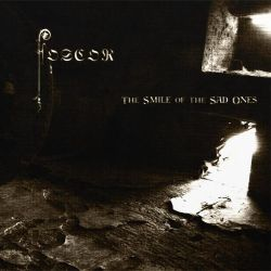 Reviews for Foscor - The Smile of the Sad Ones
