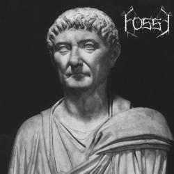 Fosse - Demo