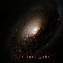 Review for Foudre Noire - The Dark Gods