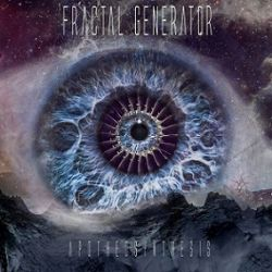 Reviews for Fractal Generator - Apotheosynthesis