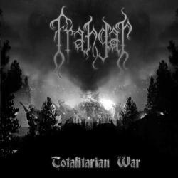 Frangar - Totalitarian War