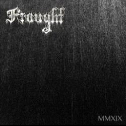 Reviews for Fraught - MMXIX