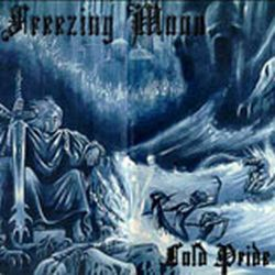 Reviews for Freezing Moon (IRN) - Cold Pride