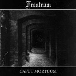 Frentrum - Caput Mortuum