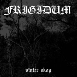 Review for Frigidum - Vinter Skog