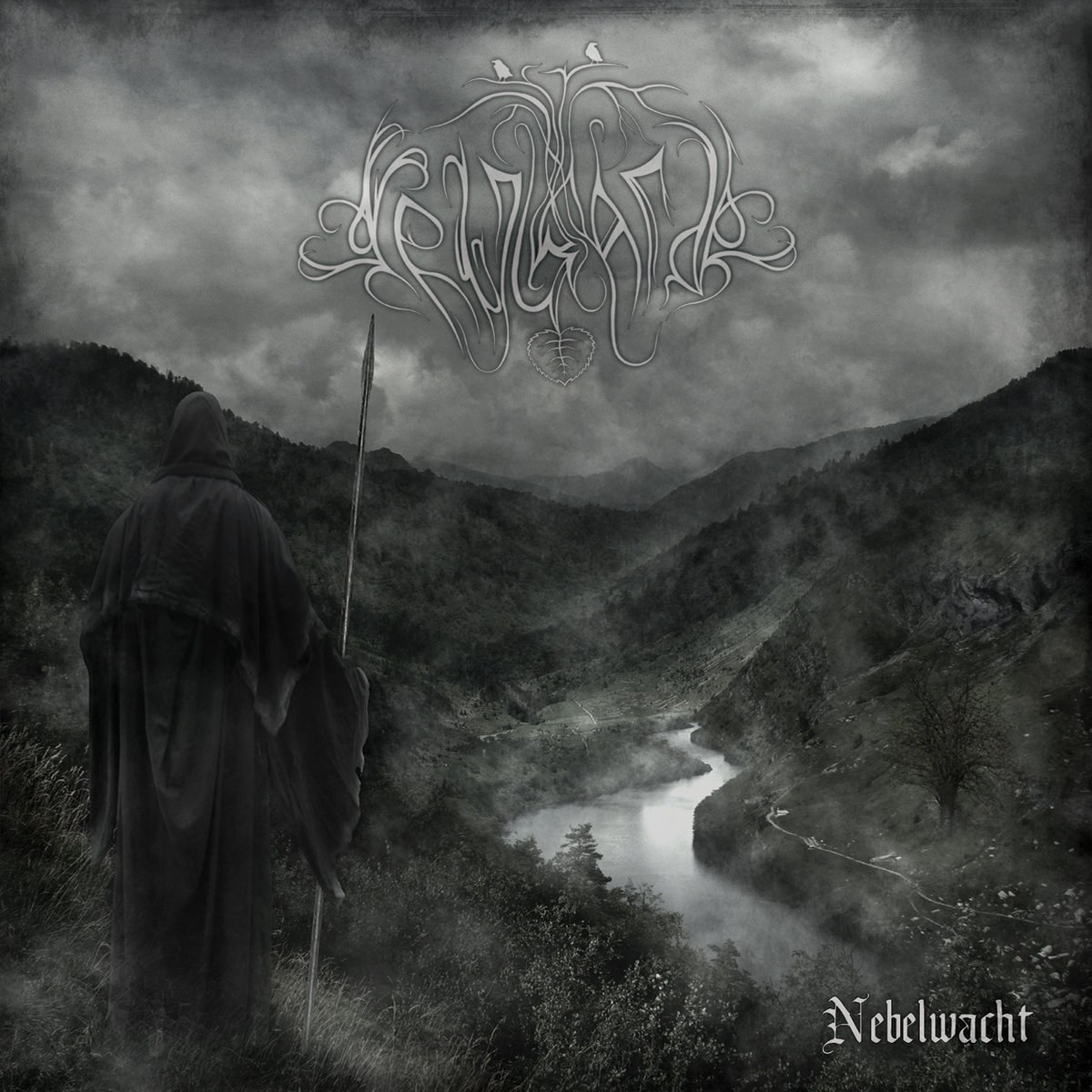 Review for Frijgard - Nebelwacht