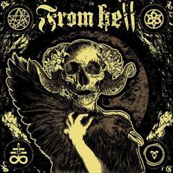 From Hell - Heresy