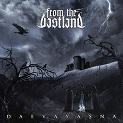 Review for From the Vastland - Daevayasna