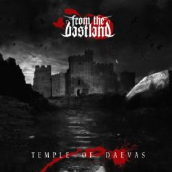 Review for From the Vastland - Temple of Daevas
