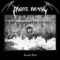 Front Beast - Cursed Lake