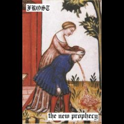 Frost (CAN) - The New Prophecy