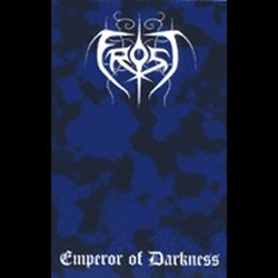 Review for Frost (DEU) - Emperor of Darkness