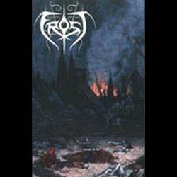 Review for Frost (DEU) - Infernal Resurrection