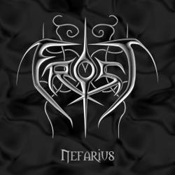 Review for Frost (DEU) - Nefarius