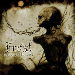 Frost (GBR) - Talking to God