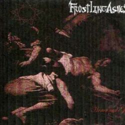 Reviews for Frost like Ashes - Demo 2002