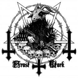 Frost Mork - Frost Mork
